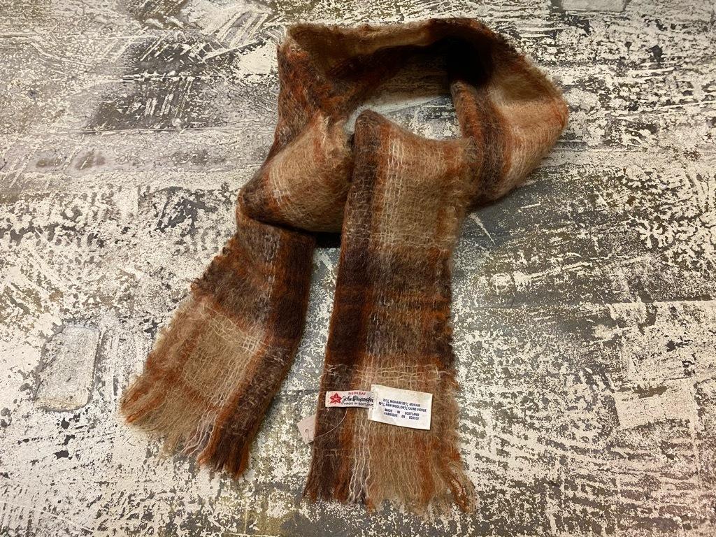 12月19日(土)マグネッツ大阪店Superior入荷日!! #3 LeatherShoes&Knit編!! Johnston&Murphy,Florsheim,AlllenEdmonds!!_c0078587_13261918.jpg