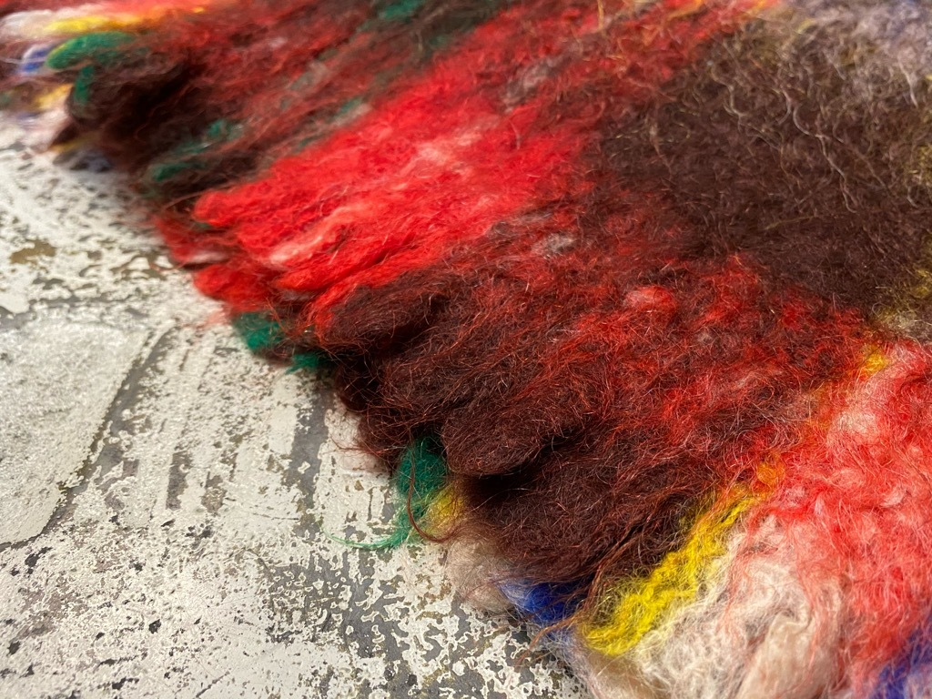 12月19日(土)マグネッツ大阪店Superior入荷日!! #3 LeatherShoes&Knit編!! Johnston&Murphy,Florsheim,AlllenEdmonds!!_c0078587_13275866.jpg