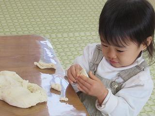 小麦粉粘土で遊ぼう!_f0202388_20220831.jpg
