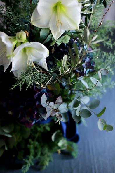 アートに花を_b0208604_15360914.jpg