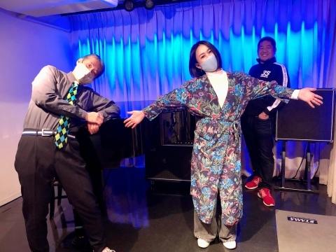 Jazzlive Comin ジャズライブカミン 広島 12月17日〜1月8日まで休業します。_b0115606_09094422.jpeg