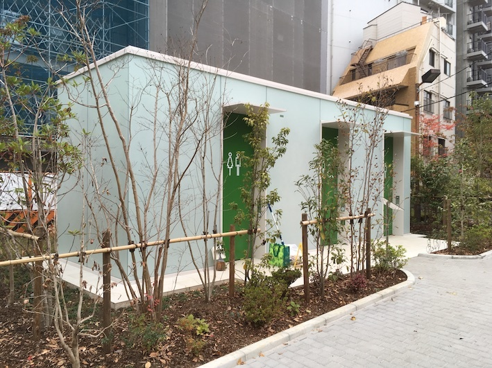 渋谷区公園トイレプロジェクト_c0016913_12184000.jpeg