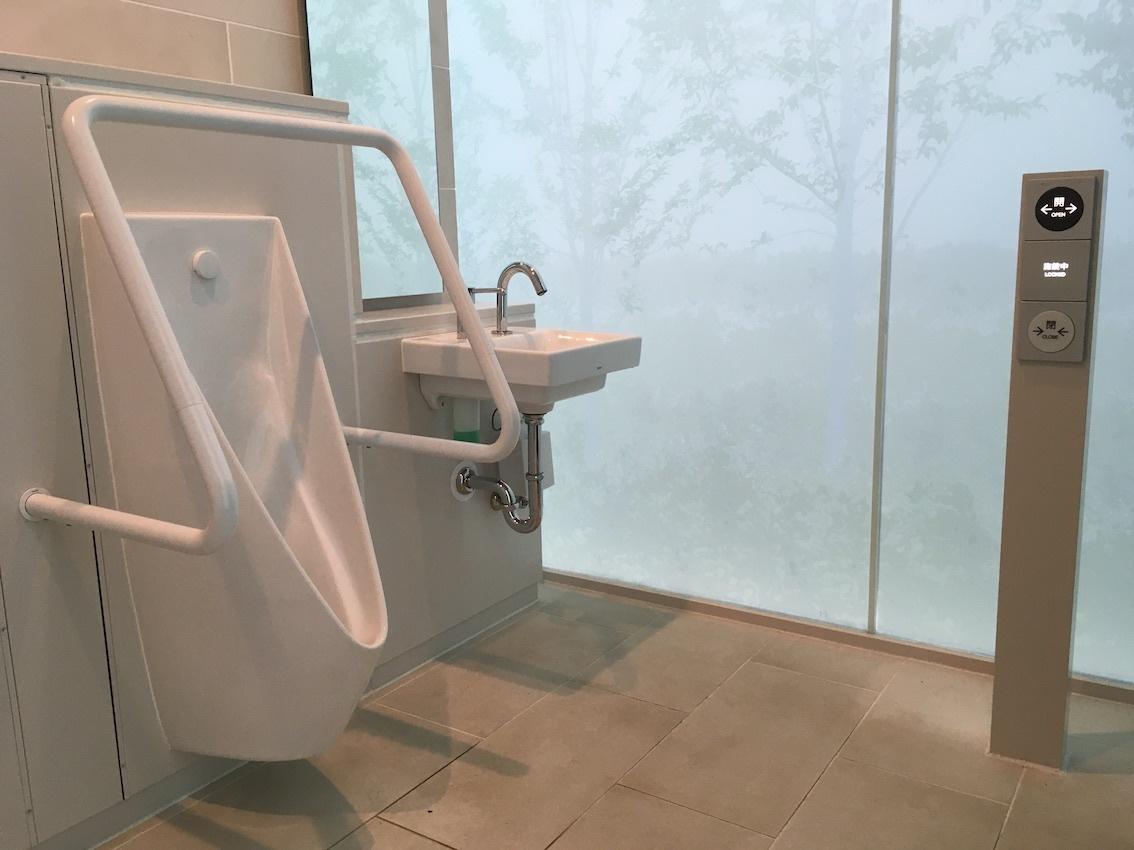 渋谷区公園トイレプロジェクト_c0016913_12184625.jpeg