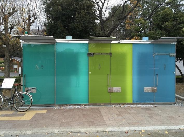 渋谷区公園トイレプロジェクト_c0016913_12190784.jpeg