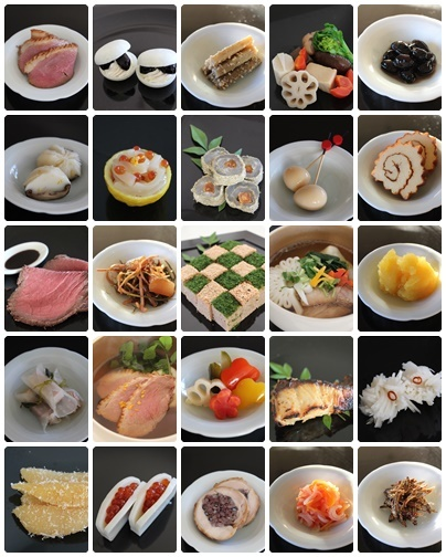 お節料理販売します!_c0141025_18005341.jpg