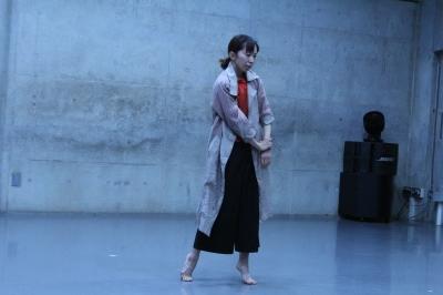 「ダンスブリッジ」伊藤直子監修版オンライン公演間もなく_d0178431_02205956.jpg