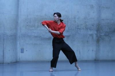 「ダンスブリッジ」伊藤直子監修版オンライン公演間もなく_d0178431_02211561.jpg