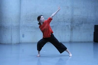 「ダンスブリッジ」伊藤直子監修版オンライン公演間もなく_d0178431_02215209.jpg