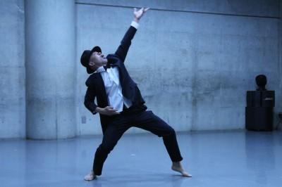 「ダンスブリッジ」伊藤直子監修版オンライン公演間もなく_d0178431_02283408.jpg