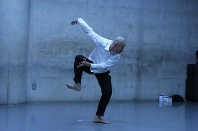 「ダンスブリッジ」伊藤直子監修版オンライン公演間もなく_d0178431_02284650.jpg