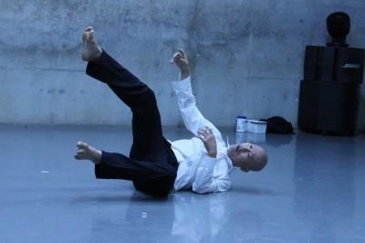 「ダンスブリッジ」伊藤直子監修版オンライン公演間もなく_d0178431_02290335.jpg