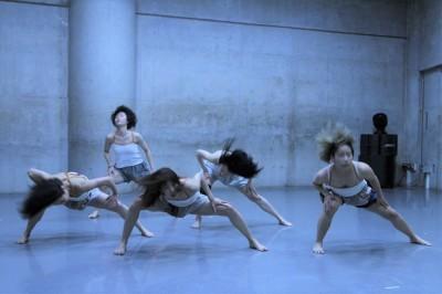 「ダンスブリッジ」伊藤直子監修版オンライン公演間もなく_d0178431_02324364.jpg