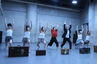 「ダンスブリッジ」伊藤直子監修版オンライン公演間もなく_d0178431_02332077.jpg