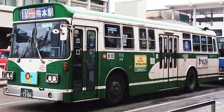 熊本市交通局 日デK-U31L +西工53MC_e0030537_22133317.jpg