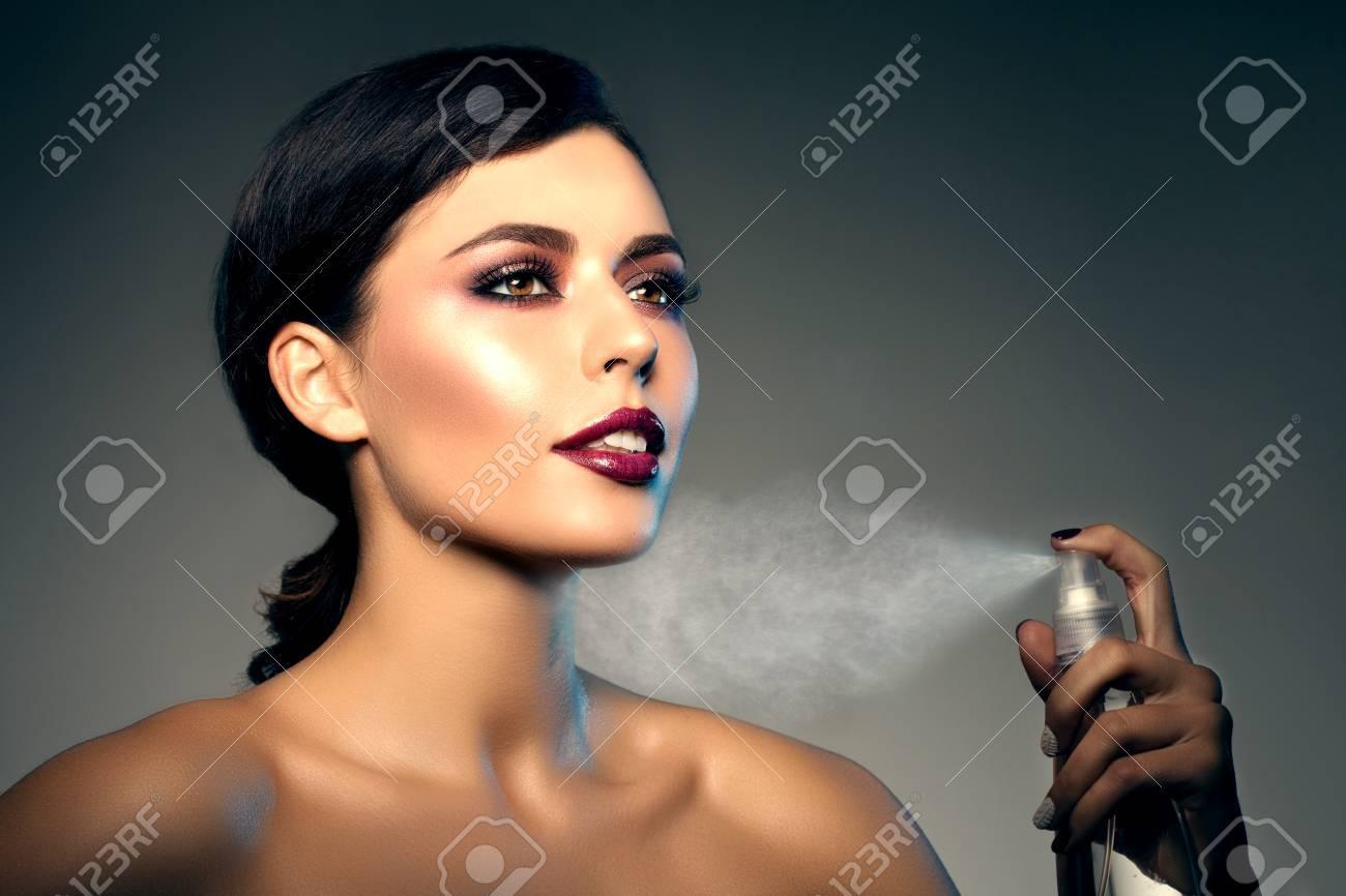 「幸福」は香水のようなもの_b0084241_18553489.jpg