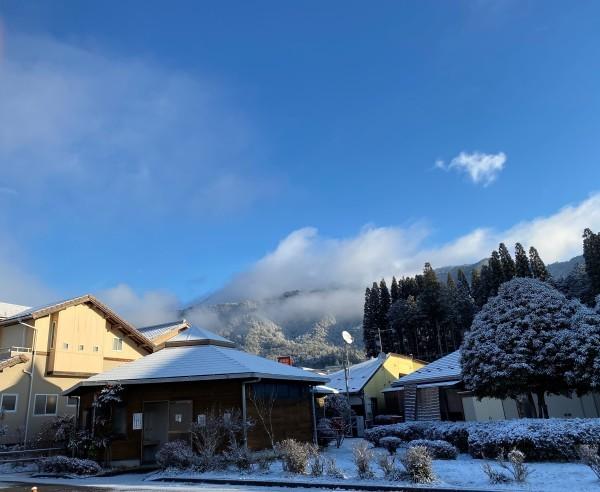 ❆付知峡の雪景色❆_e0020051_15251647.jpg