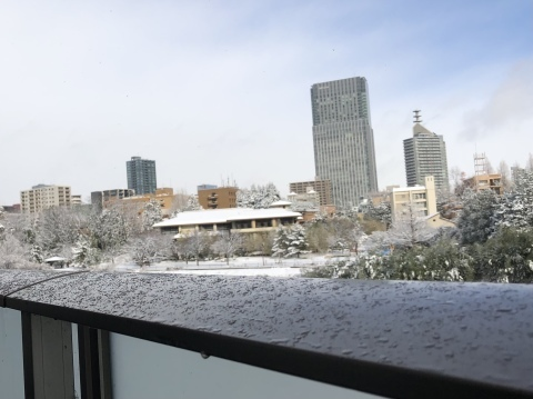 雪上がりには_f0363961_13103522.jpeg