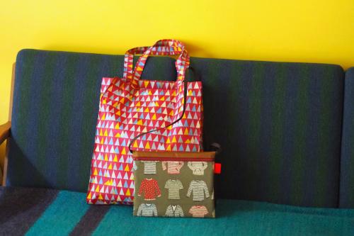 「gift set」で日常をもっと楽しく快適に_e0243765_12011598.jpg