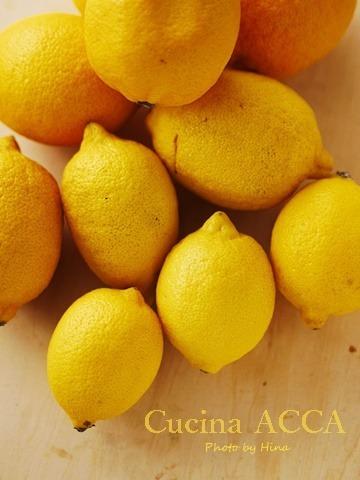国産レモンのコンフィ_f0245680_22494574.jpg