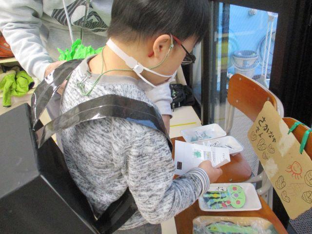 「にじのこ商店街」続報_c0186983_21270393.jpg