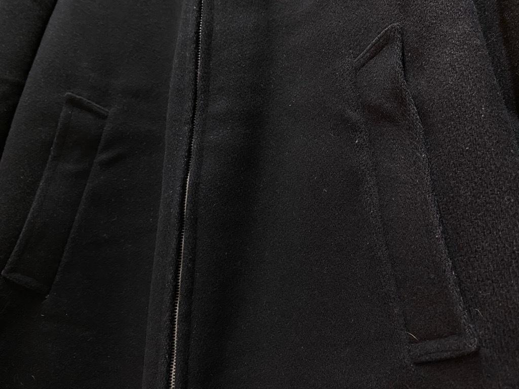 12月19日(土)マグネッツ大阪店Superior入荷日!! #5 ClassicOutdoor編!! McGREGOR,L.L.Bean,HarrisTweed,BrooksBrothers!!_c0078587_12550227.jpg