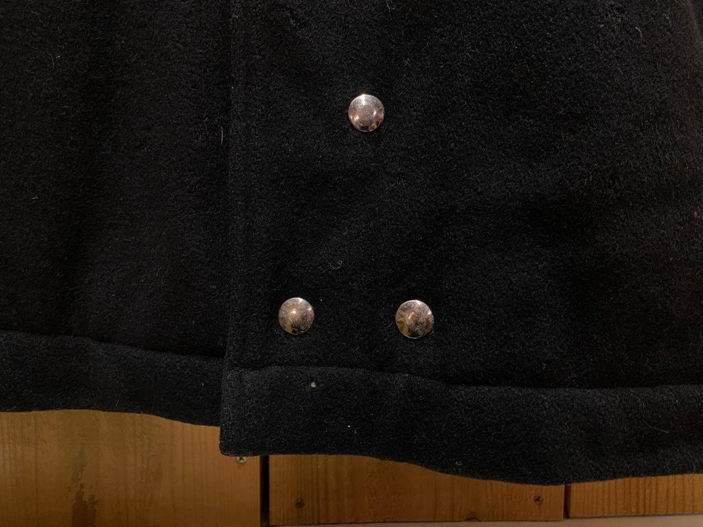 12月19日(土)マグネッツ大阪店Superior入荷日!! #5 ClassicOutdoor編!! McGREGOR,L.L.Bean,HarrisTweed,BrooksBrothers!!_c0078587_13281931.jpg