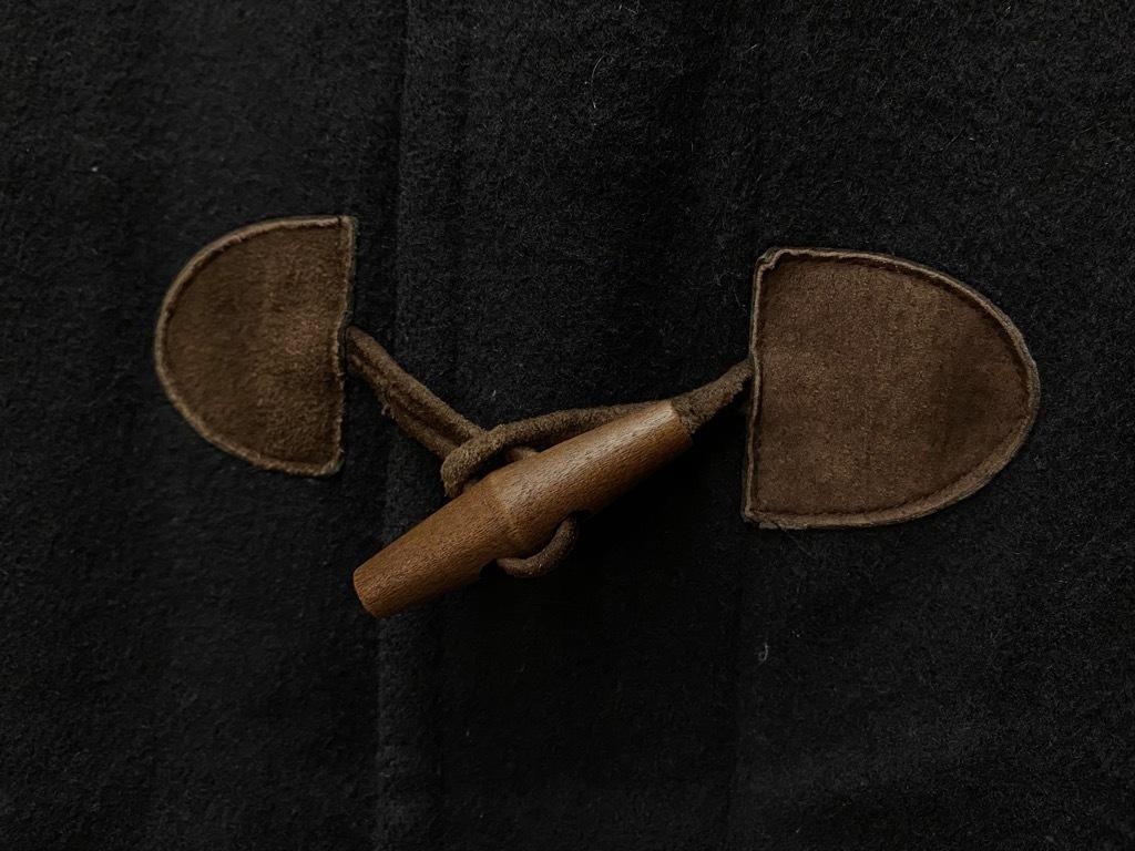 12月19日(土)マグネッツ大阪店Superior入荷日!! #5 ClassicOutdoor編!! McGREGOR,L.L.Bean,HarrisTweed,BrooksBrothers!!_c0078587_13330308.jpg