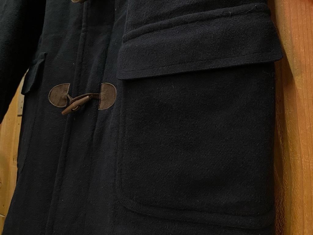 12月19日(土)マグネッツ大阪店Superior入荷日!! #5 ClassicOutdoor編!! McGREGOR,L.L.Bean,HarrisTweed,BrooksBrothers!!_c0078587_13330548.jpg