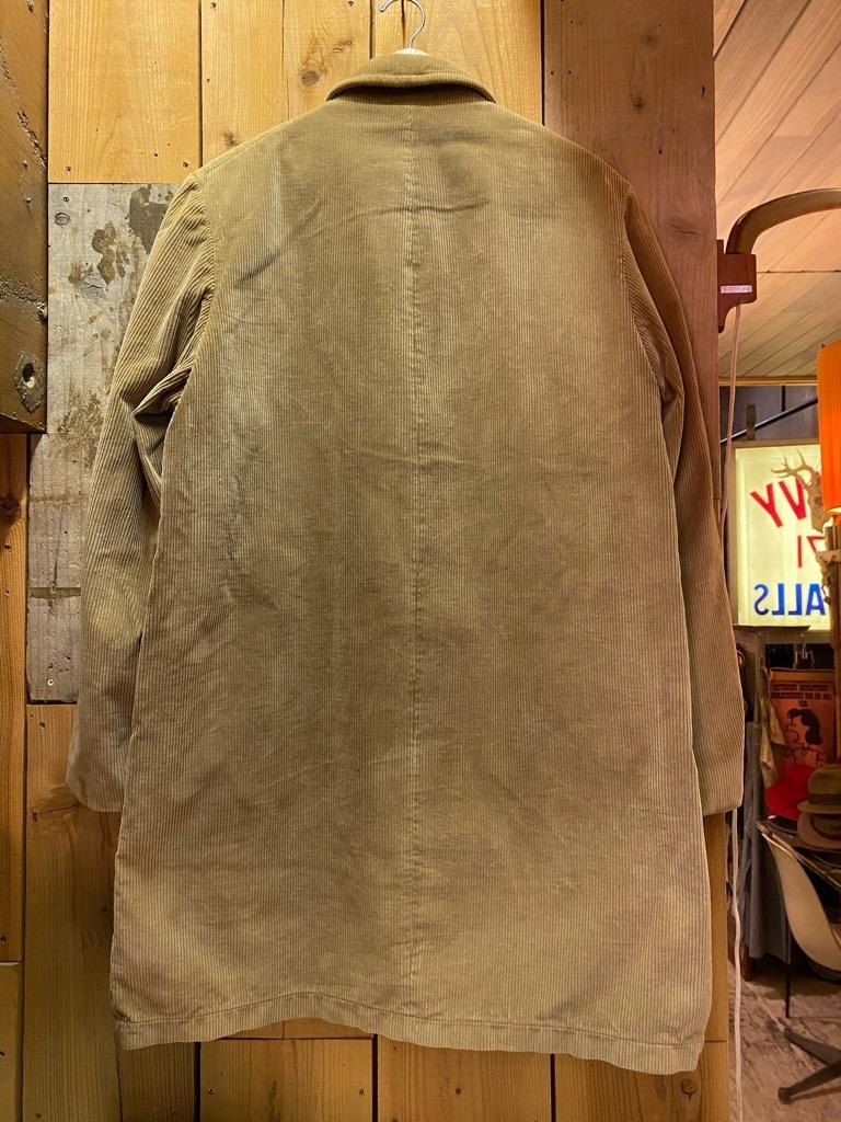 12月19日(土)マグネッツ大阪店Superior入荷日!! #5 ClassicOutdoor編!! McGREGOR,L.L.Bean,HarrisTweed,BrooksBrothers!!_c0078587_14420790.jpg