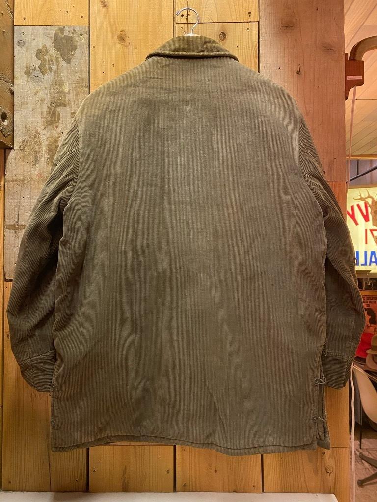 12月19日(土)マグネッツ大阪店Superior入荷日!! #5 ClassicOutdoor編!! McGREGOR,L.L.Bean,HarrisTweed,BrooksBrothers!!_c0078587_14432432.jpg