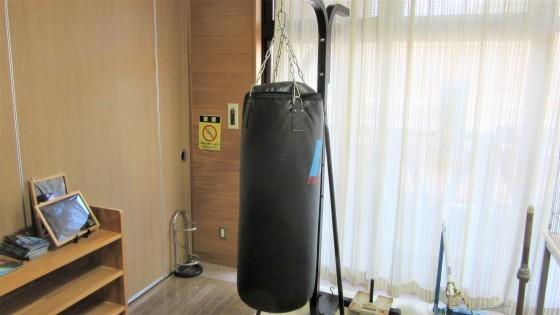 ボクシングのお話。_b0219993_15084017.jpg
