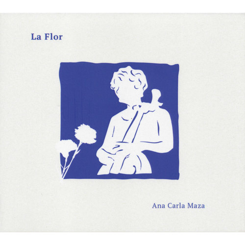 12/26 エフエムたちかわ『Viva La Musica!』でアオラ・コーポレーションの番組放送! _e0193905_15105416.jpg