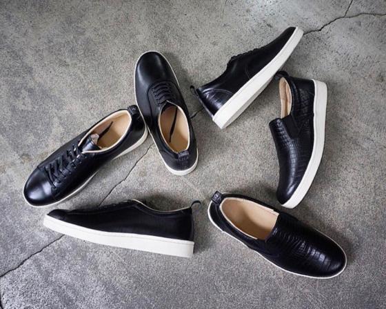 『 靴磨きはじめ 』2021/1/10 (日)_b0081010_16100002.jpg