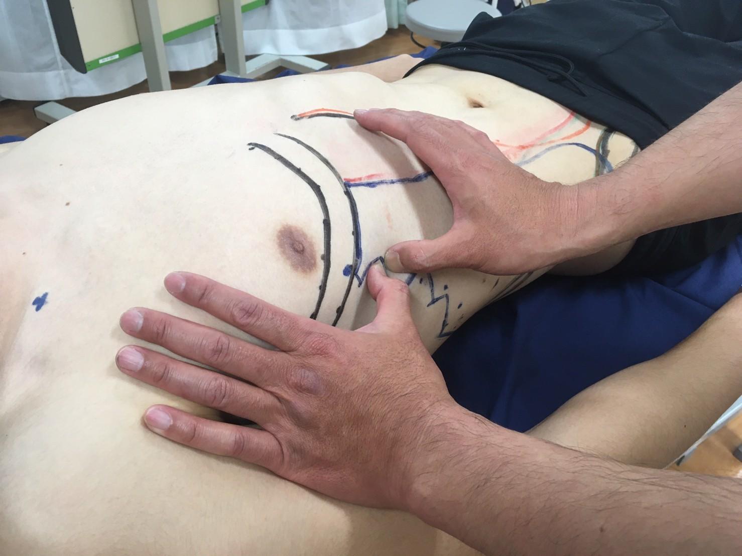第186回TOC体表解剖勉強会|内・外腹斜筋、腹横筋筋の触察_b0329026_22470321.jpg