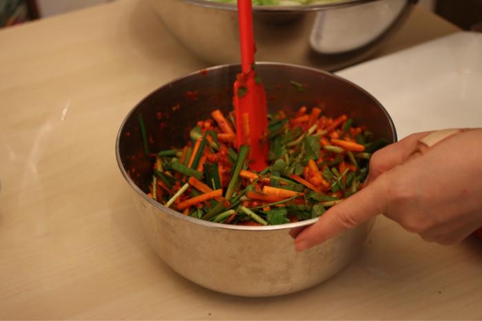 野菜農家さんを応援したい!年末、キムチの王様「ポッサムキムチ」レッスンのお知らせです!!!_c0162653_15502102.jpg