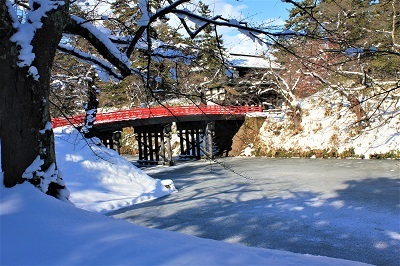 弘前公園冬さんぽ_2020.12.18撮影_d0131668_13021183.jpg