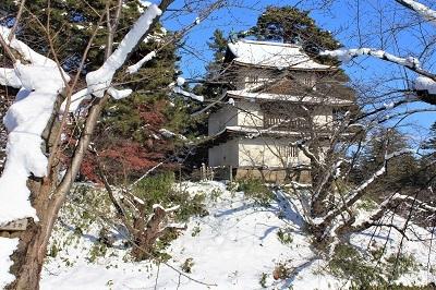 弘前公園冬さんぽ_2020.12.18撮影_d0131668_13040455.jpg