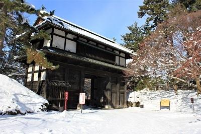 弘前公園冬さんぽ_2020.12.18撮影_d0131668_13044279.jpg