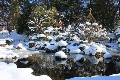 弘前公園冬さんぽ_2020.12.18撮影_d0131668_13074048.jpg
