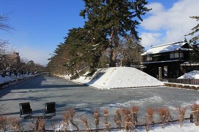 弘前公園冬さんぽ_2020.12.18撮影_d0131668_13114158.jpg