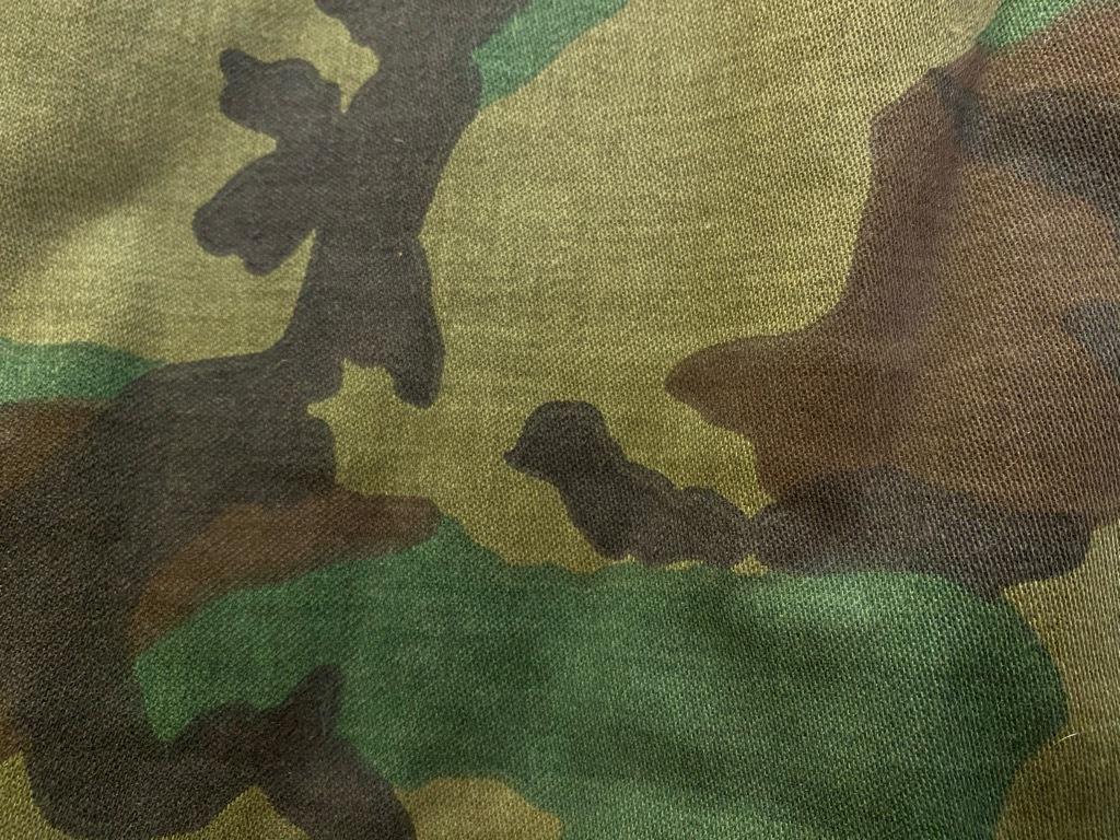 12月19日(土)マグネッツ大阪店Superior入荷日!! #6 Army&USAF編!!1989 USMA Cadet Parka,MA-1,N-3B&CWU-1/P!!_c0078587_10271728.jpg