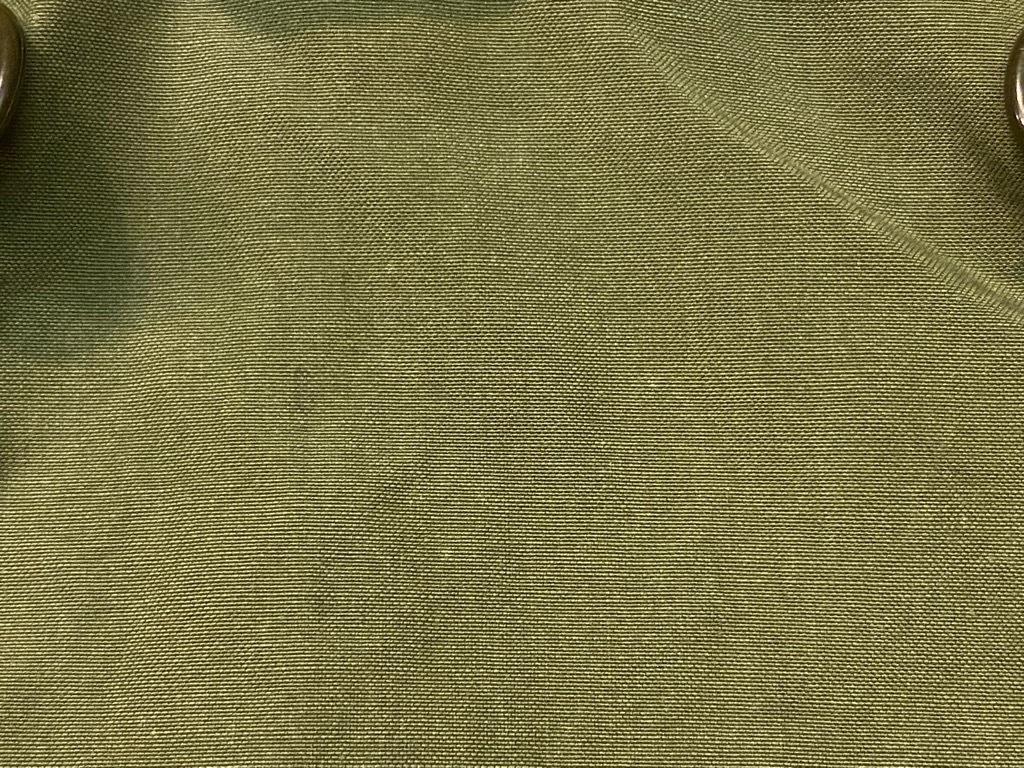 12月19日(土)マグネッツ大阪店Superior入荷日!! #7 U.S.Army編!!M-43,M-50,M-51,M-65&Sleeping Bag!!_c0078587_11124097.jpg