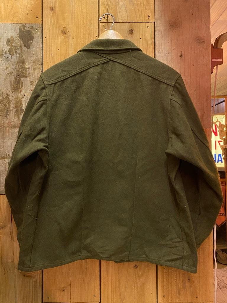 12月19日(土)マグネッツ大阪店Superior入荷日!! #7 U.S.Army編!!M-43,M-50,M-51,M-65&Sleeping Bag!!_c0078587_20092642.jpg