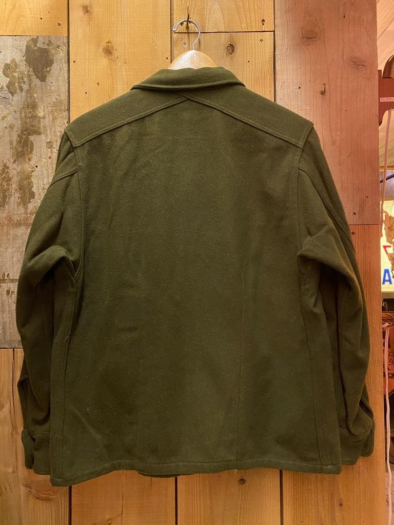 12月19日(土)マグネッツ大阪店Superior入荷日!! #7 U.S.Army編!!M-43,M-50,M-51,M-65&Sleeping Bag!!_c0078587_20093872.jpg