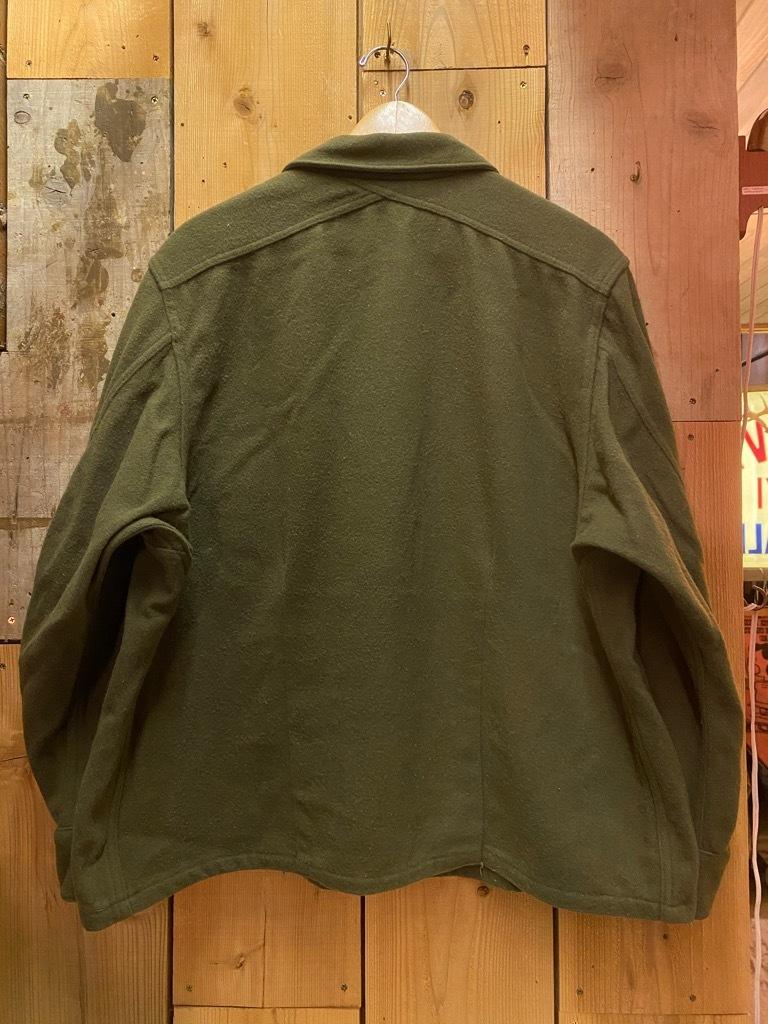 12月19日(土)マグネッツ大阪店Superior入荷日!! #7 U.S.Army編!!M-43,M-50,M-51,M-65&Sleeping Bag!!_c0078587_20093905.jpg