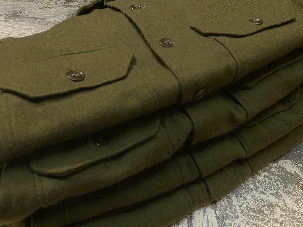 12月19日(土)マグネッツ大阪店Superior入荷日!! #7 U.S.Army編!!M-43,M-50,M-51,M-65&Sleeping Bag!!_c0078587_20094492.jpg