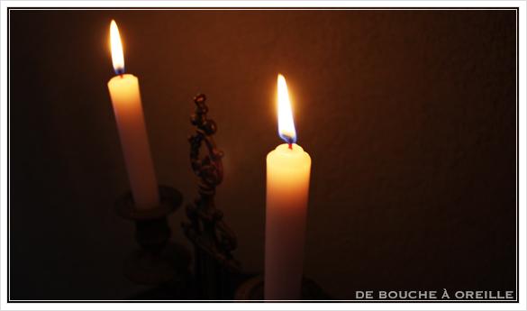bougeoir キャンドルスタンド 手燭 燭台 フランスアンティーク その1_d0184921_17472346.jpg