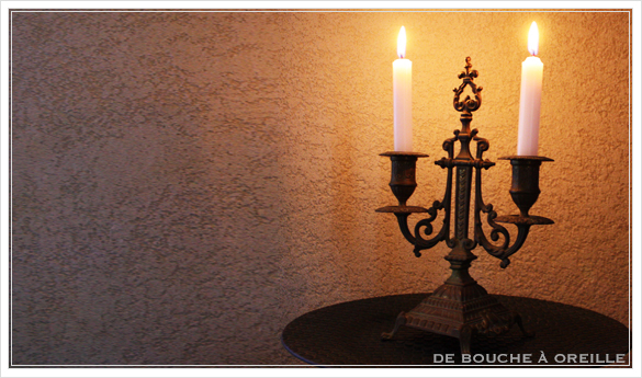 bougeoir キャンドルスタンド 手燭 燭台 フランスアンティーク その1_d0184921_18074056.jpg