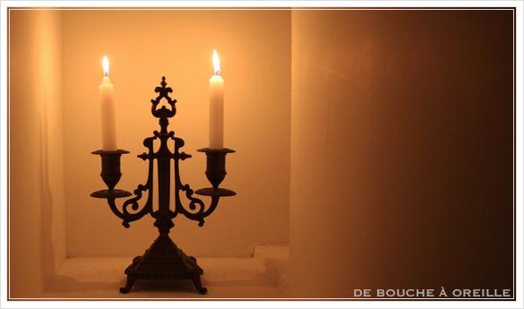 bougeoir キャンドルスタンド 手燭 燭台 フランスアンティーク その1_d0184921_18190935.jpg