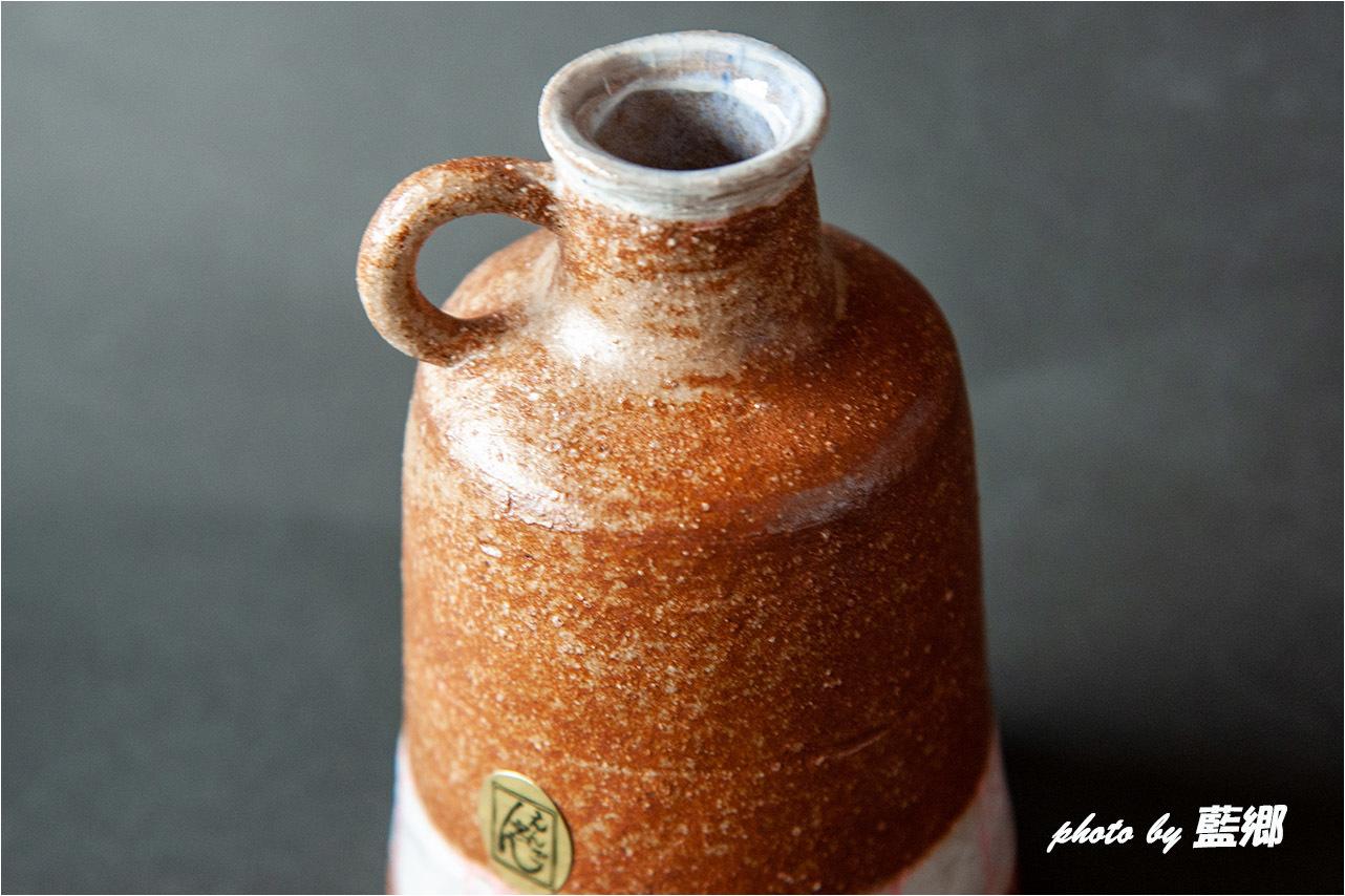 「ボトル2個」_a0245331_10452396.jpg